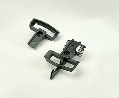 LGB 426-64107 64107 Locomotive Coupler G scale