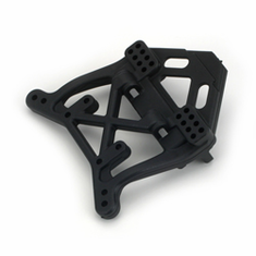Losi LOSA2105 Rear Shock Tower: Speed-T
