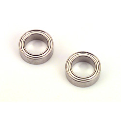 Losi LOSA6931 Clutch Bearings: Drake XXX-NT