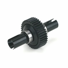 Losi LOSB1125 Ball Differential with Outdrive BB: Mini-T, MDT