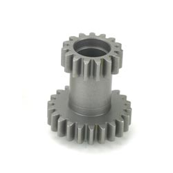 Losi LOSB3107 High/Low Compound Gear: LST, LST2