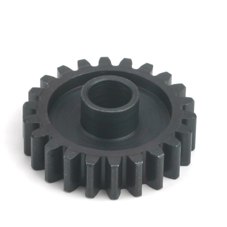 Losi LOSB3133 Forward Only Input Gear, 22T: LST, LST2,AFT, MGB