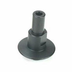 Losi LOSB3401 2-Speed Cam & Bushings: LST, LST2, AFT, MGB