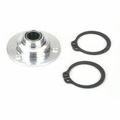 Losi LOSB3410 2-Speed Low Gear Hub with 1-Way: LST, LST2, MGB
