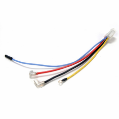 Losi LOSB5122 ROSS Engine Wiring Harness