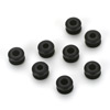 Losi LOSB9358 Rubber Grommets for 1/8 Xcelorin ESC