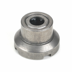 Losi LOSR1032 PS One-Way Bearing: M26SS,L427