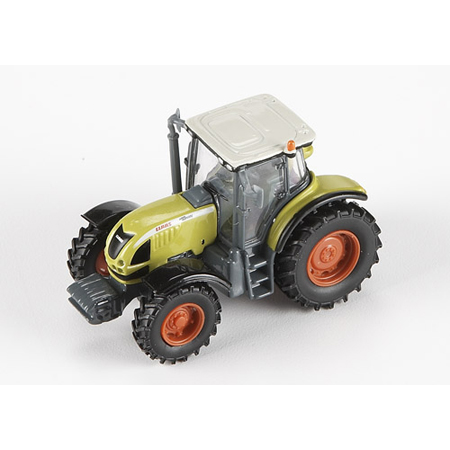 Norscot 56020 1/87 CLAAS Ares 657 Tractor