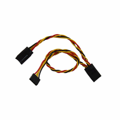 Novak 5363 Sentry Dual Digital Temperature Sensors