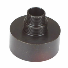 OFNA 35951 Clutch Bell Base: NRS4 / NZ10