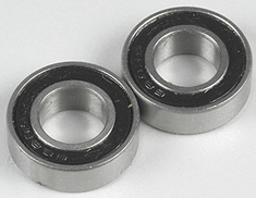 OFNA 36053 Bearing 8x16mm Knuckle