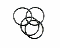 OFNA 40059 14.7mm O-Ring Seals (4)