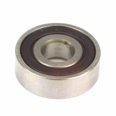 OFNA 53012 Ball Bearing, 7x19x6mm: Hyper .21