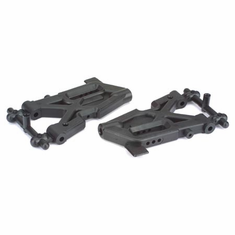 OFNA 36890 FR Lower Arms: MBX4