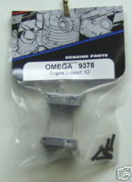 OMEGA 9378 Engine Support: x2
