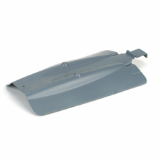 ParkZone PKZ1612 Battery Hatch: FW-190