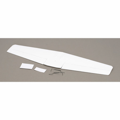 ParkZone PKZ3520 Wing with Ailerons: Sukhoi