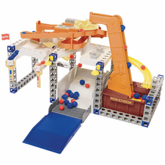 Rokenbok 04729 Building Set ActionSorter / Conveyer