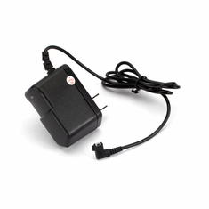 Sparc! SPJ1106 Battery Charger: Aerolite, Nitewatch