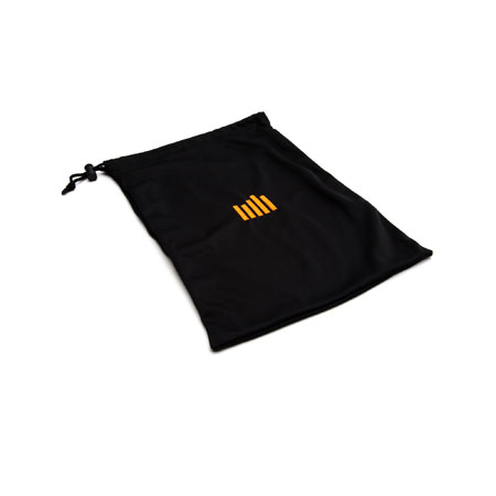 Spektrum SPM6730 Spektrum Transmitter Storage Bag
