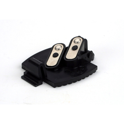 Sportwerks SWK7054 Transmitter Battery Cover REA