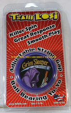 Team Losi 0052 Grim Sleeper YO-YO ball bearing