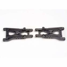Traxxas 2555 R Suspension Arms: NST, NRU, NSP, SLH