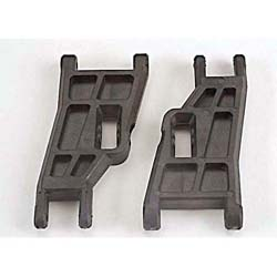 Traxxas 3631 Fr Suspension Arms:ST, RU, SLH