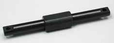 Traxxas 3994 Output shaft