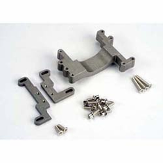 Traxxas 4160 Engine Mount:NRU