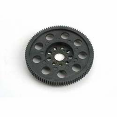 Traxxas 4284 Main Differential Gear:SS