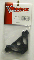 Traxxas 4317 Shock Tower rear