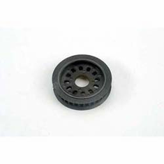 Traxxas 4360 Pulley,32 Groove:4-Tec