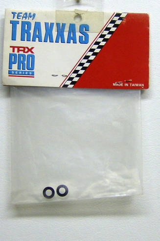 Traxxas 4619 Belleville Spring Washers