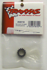 Traxxas 4815 Gear clutch