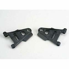 Traxxas 4831 Fr Suspension Arms:N4-Tec
