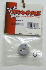 Traxxas 4988 Drive Hub assembly clutch-6x8x0.5mm
