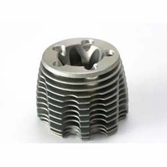 Traxxas 5232 Cooling Head:TRX 2.5