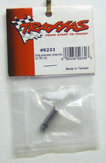 Traxxas 5233 Slide carburetor slide only for TRX 2.5