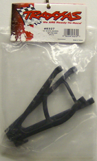 Traxxas 5327 Suspension Arms right Revo