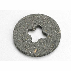 Traxxas 5564 Brake Disc: Jato