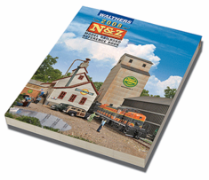 Walthers 913-248 2008 N scale Catalog