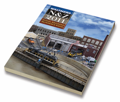 Walthers 913-251 2011 N scale Catalog