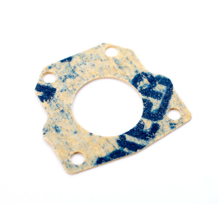 YS YS2480 Regulator Gasket: 61,91,120