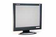 "17"" Magic Touch Resistive Touch Monitor"