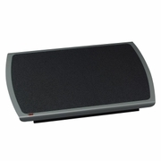 3M™ Adjustable Foot Rest