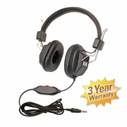Califone Children's Headphone