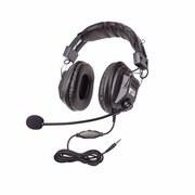 Califone Stereo Headset