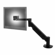 7000 Articulating Flat Panel Monitor Mount