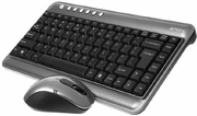 7300N V-Track Wireless Keyboard/Mouse Combo